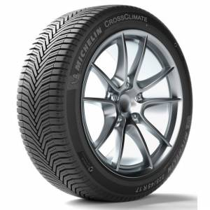 205/50 R17 93W MICHELIN CROSSCLİMATE