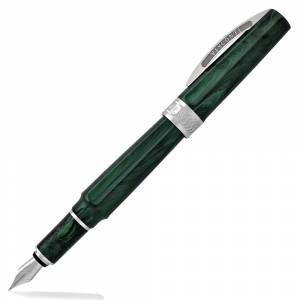 Visconti Mirage Dolma Kalem Emerald KP09-05-FP