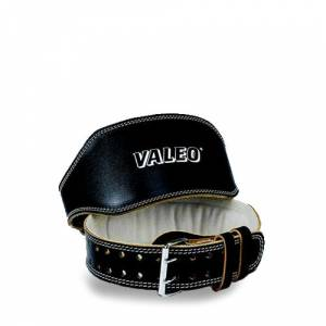 Valeo Kemer Leather Lifting 4 Inch Medium - Large