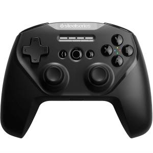 COMPAXE GAMEPAD WINDOWS 8 X64 TREIBER