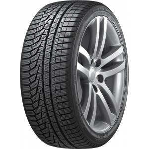 Hankook 215/55R17 98V Winter icept evo2 W320 XL 2018