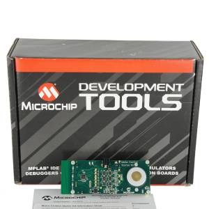 Microchip Development Tools DM330015 MPLAB Motor Control Starter Kit with Mtouch