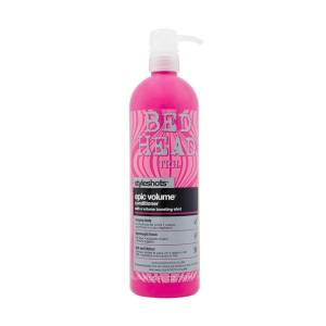 Tigi Bed Head Styleshots Epic Volume Hacimlendirici Krem 750ml