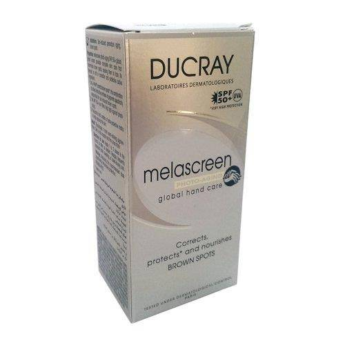 Ducray Melascreen Photo-Aging Global Hand Care 50ml 462812821
