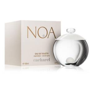 Cacharel Noa Bayan Edt 100Ml