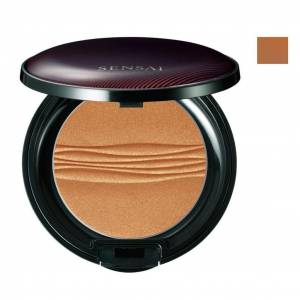 Sensai Bronzing Powder Natural Tan 01 Pudra