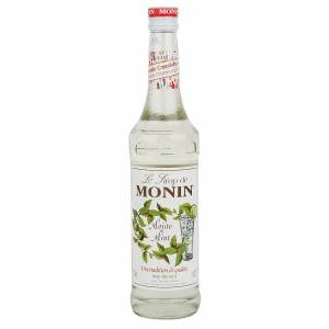 Monin Şurup Mojito Mint 700ml