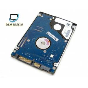 320 Gb 2.5 ps3 uyumlu Hard-disk hdd