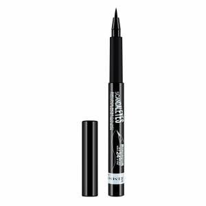 Rimmel London Scandal Eyes Precision Micro Eyeliner