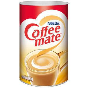 Nestle Coffee Mate 2 Kg