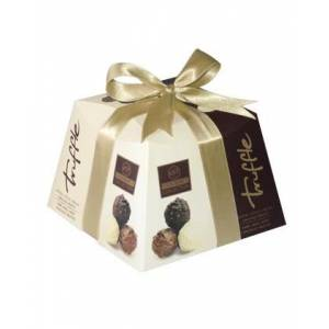 Elit Gourmet Collection Truffle 135Gr