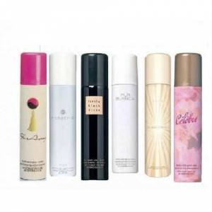 Avon Far Away + Perceive + Little Black +Pur Blanca Incandessence+ Celebre + 6 adet deo