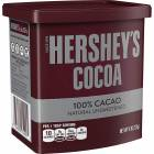 Hershey's Cocoa Unsweetened 226 Gr.