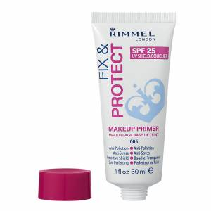 Rimmel London Match Perfection Primer