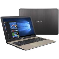 DRIVER: ASUS A53SV BLUETOOTH