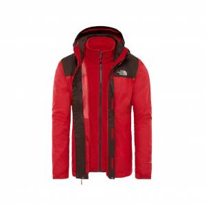 The North Face  Evolve II Erkek Mont