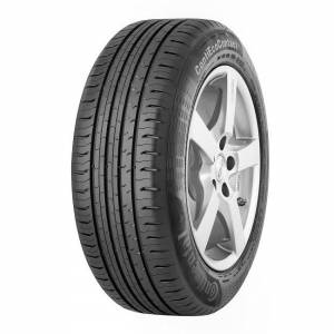 185/65R15 88T Continental ContiEcoContact 5