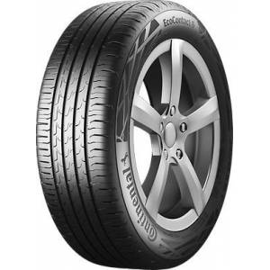 185/60R14 82H Continental EcoContact 6