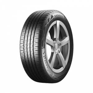 195/60R15 88H Continental EcoContact 6