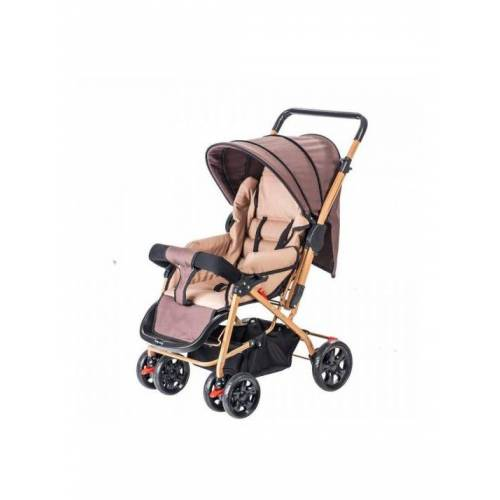 Baby Care Practico BC-70