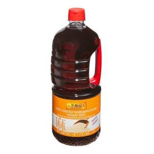 LEE KUM KEE SUSAM YAĞI  1.750 ML