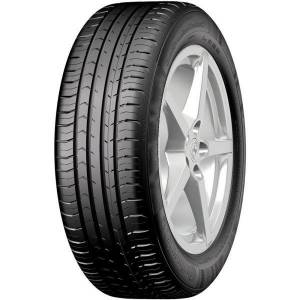 215/60R16 95H Continental ContiPremiumContact 5