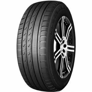 Tracmax ICE-PLUS S210 235/35R19 91V XL