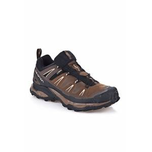 Salomon Outdoor Ayakkabısı X Ultra L366996