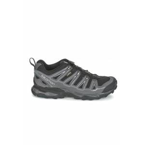 Salomon Outdoor Ayakkabısı X Ultra L379823