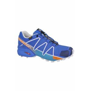 Salomon Outdoor Ayakkabısı Speedcross GTX L390722