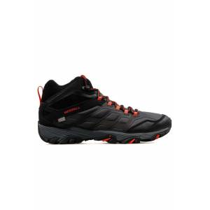 Merrell Outdoor Bot Moab Fast İce Termo J599531
