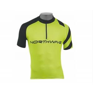 Northwave Share The Road Kısa Kollu Forma