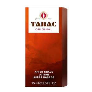 TABAC AFTERSHAVE LOTİON 75ML