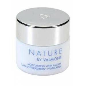 Valmont Nature By Harmonizing With A Day Krem 50 ml