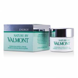Valmont Nature By Valmont Energizing With A Cream 50 ml
