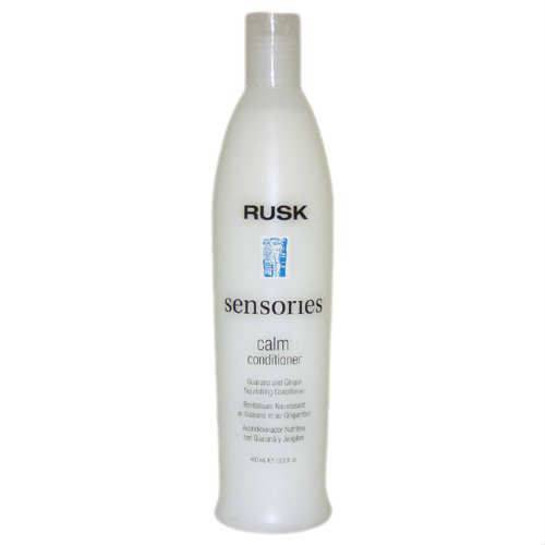 Rusk Sensories Calm Conditioner 400 ML 466481665
