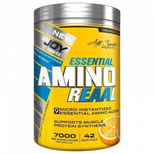 Big Joy Essential Amino Reaal 420 Gr KARPUZ