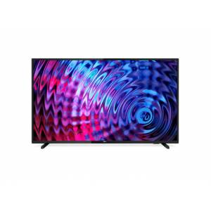 PHILIPS 32PFS5803 Full HD LED Smart TV Pixel Plus HD ile