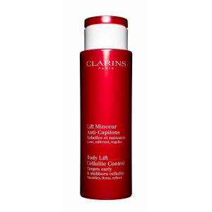 Clarins Body Lift Cellulite Control 200 ml Selülit Krem
