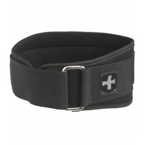 Harbinger 5 Foam Core Belt - S