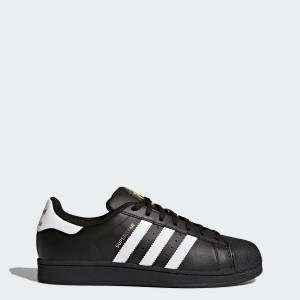 Adidas  SUPERSTAR FOUNDATION AYAKKABI