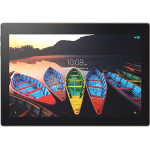 LENOVO TB3-X70F ZA0X0022TR MTK8161 QUAD CORE-1.3GHZ 2GB 32GB 2G 32G 10.1 8MP/5MP