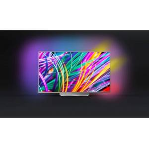 PHILIPS 65PUS8303 ULTRA HD 4K ANDROİD 2800PPİ 164CM LED TV
