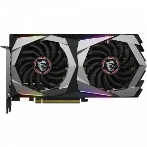 MSI NVIDIA GeForce RTX2060 Gaming Z 6GB 192Bit GDDR6 (DX12) PCI-E 3.0 Ekran Kartı ( GeForce RTX 2060