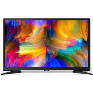 SHEEN SH32DAY04 HD UYDULU LED TV