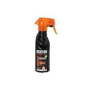 Rest-ON Microspray 400ML portakal kokulu