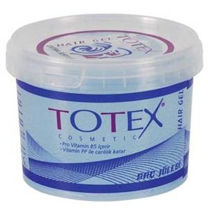 Totex Jöle Sert 750 ml