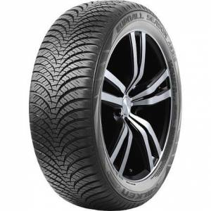 FALKEN 225/55R16 TL 99V XL EUROALL SEASON AS210 (2019)