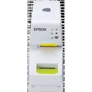 Epson LabelWorks LW-900P Thermal Transfer