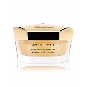GUERLAIN ABEILLE ROYAL GEL MASK 50 ML